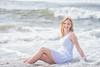 Beach Day 2 - Print Size - Josie--074