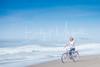 Beach Day 2 - Print Size - Josie-3861-025