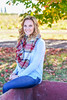Senior Photos - Jo at Greenbluff-3916
