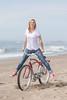 Beach Day 2 - Print Size - Josie-3804-011