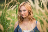 Senior Photos - Josie Whitsett - Sunflowers - WEBSITE-4821-042