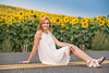 Senior Photos - Josie Whitsett - Sunflowers - WEBSITE-4777-026