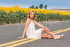 Senior Photos - Josie Whitsett - Sunflowers - WEBSITE-4782-028