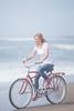 Beach Day 2 - Print Size - Josie-3829-019