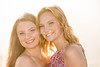 Josie and Beth Beach Printables-3141