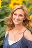 Senior Photos - Josie Whitsett - Sunflowers - WEBSITE-4792-033