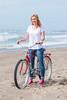 Beach Day 2 - Print Size - Josie-3808-012