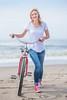 Beach Day 2 - Print Size - Josie-3907-027