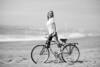 Beach Day 2 - Print Size - Josie-3782-008