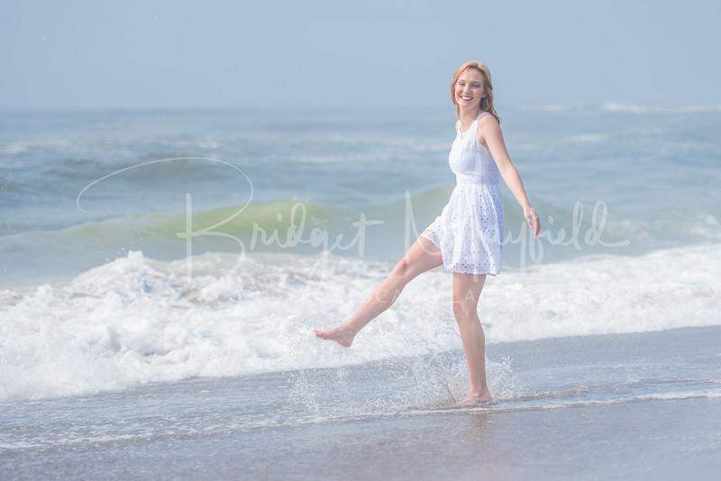 Beach Day 2 - Print Size - Josie-4034-047