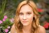 Senior Photos - Josie Whitsett - Sunflowers - WEBSITE-4885-057