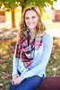 Senior Photos - Jo at Greenbluff-3912