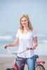 Beach Day 2 - Print Size - Josie-3810-014