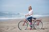 Beach Day 2 - Print Size - Josie-3775-005