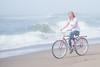 Beach Day 2 - Print Size - Josie-3841-022