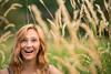 Senior Photos - Josie Whitsett - Sunflowers - WEBSITE-4817-041
