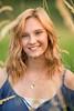 Senior Photos - Josie Whitsett - Sunflowers - WEBSITE-4815-040