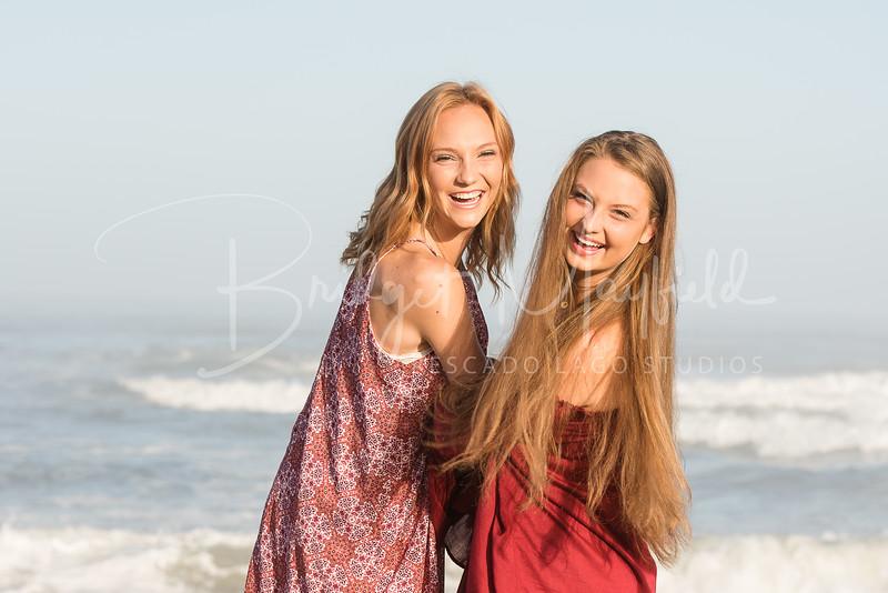Josie and Beth Beach Printables-3124