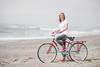 Beach Day 2 - Print Size - Josie-3774-003