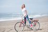 Beach Day 2 - Print Size - Josie-3781-007