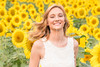 Senior Photos - Josie Whitsett - Sunflowers - WEBSITE-4748-020
