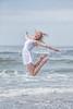 Beach Day 2 - Print Size - Josie--051
