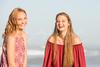 Josie and Beth Beach Printables-3114
