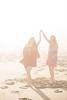 Josie and Beth Beach Printables-3135
