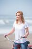 Beach Day 2 - Print Size - Josie-3811-015