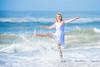 Beach Day 2 - Print Size - Josie--043