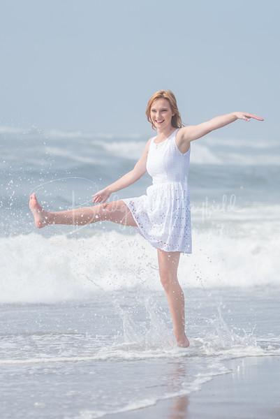 Beach Day 2 - Print Size - Josie-4028-046