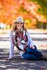 Senior Photos - Jo at Greenbluff-3793