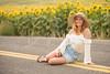 Senior Photos - Josie Whitsett - Sunflowers - WEBSITE-4846-048
