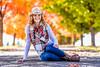 Senior Photos - Jo at Greenbluff-3798