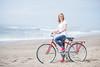 Beach Day 2 - Print Size - Josie-3776-006