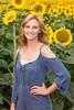 Senior Photos - Josie Whitsett - Sunflowers - WEBSITE-4789-032