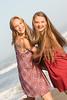 Josie and Beth Beach Printables-3123