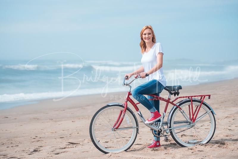 Beach Day 2 - Print Size - Josie--004