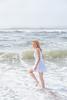 Beach Day 2 - Print Size - Josie--061