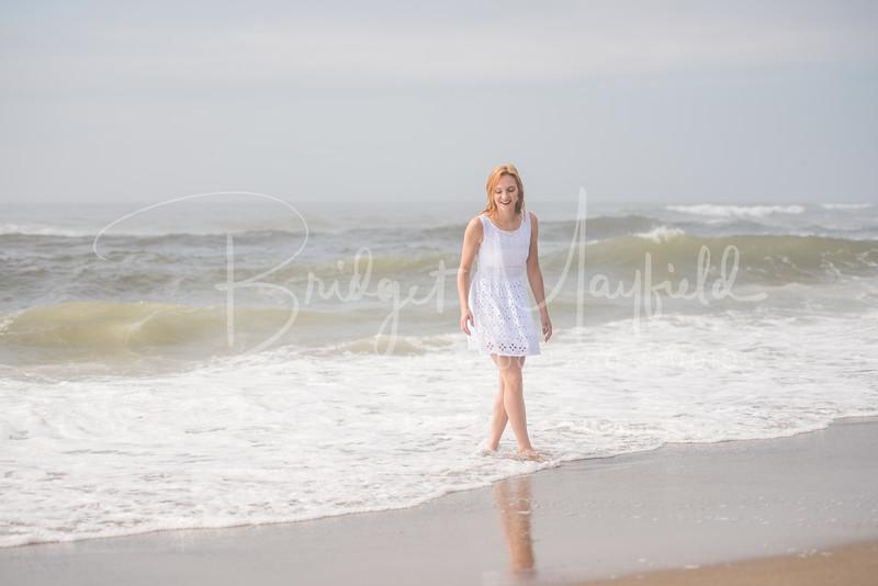 Beach Day 2 - Print Size - Josie-4055-050