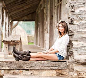 KelseyV 010-f&c