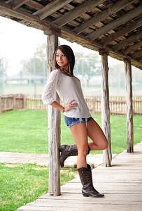 Kelsey SR022611-024