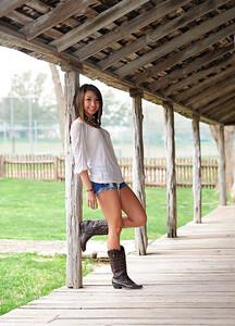 Kelsey SR022611-018