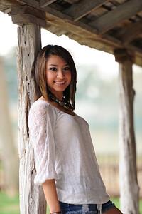 Kelsey SR022611-015