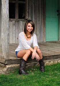 Kelsey SR022611-034
