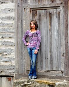 Kelsey SR022611-052