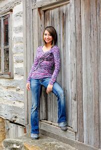 Kelsey SR022611-058
