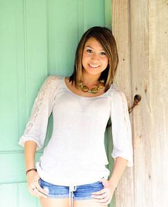 Kelsey SR022611-030