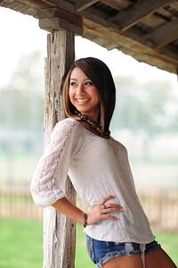 Kelsey SR022611-026