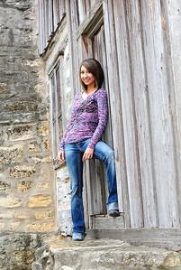 Kelsey SR022611-063